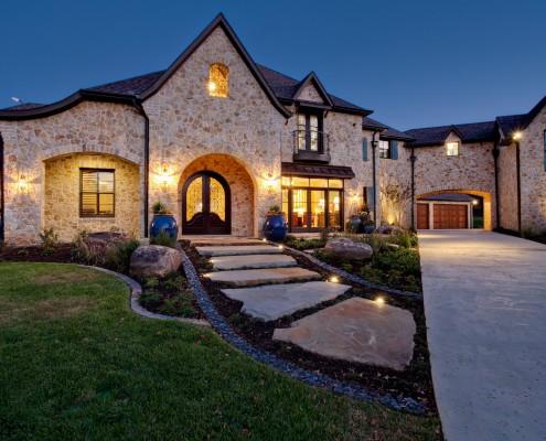 Beautiful Home Layout Sterling Brook Custom Homes