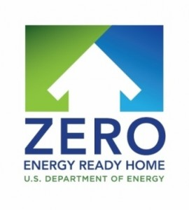 Zero Energy Ready Home Sterling Brook Custom Homes