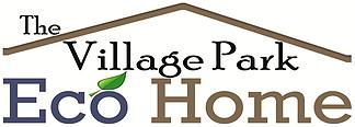 The Village Park Eco Home Sterling Brook Custom Homes