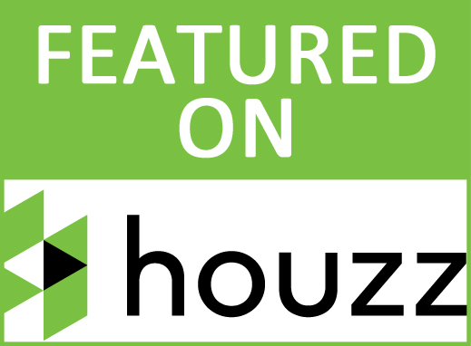 Houzz Featured Home Builder Sterling Brook Custom Homes