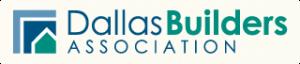 Dallas Builders Association