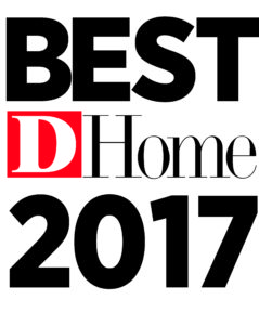 Dallas Home Best 2017 Sterling Brook Custom Homes